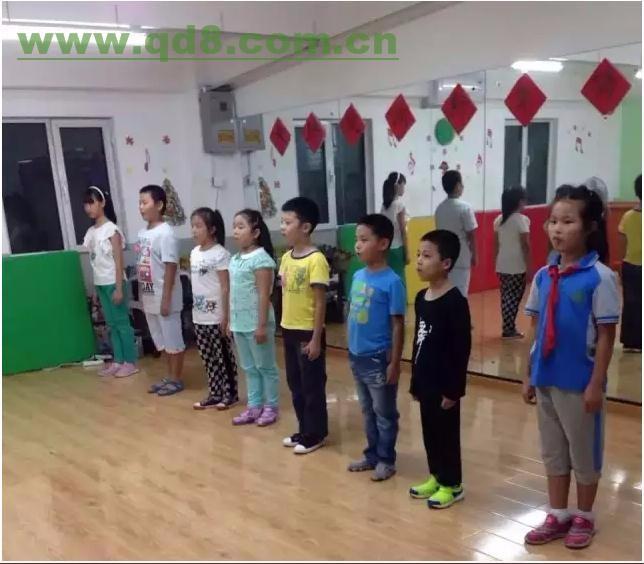 哈尔滨香坊区口才主持人培训学校 乐松广场店欢迎您!