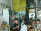 祥龙 祥龙红绿灯十字路 商业街卖场 35平米