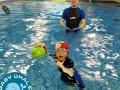 湖州宝宝游泳_为什么宝宝要练习社交