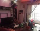 清秀小区 3室 2厅 140平米 出售