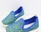 低价儿童鞋库存鞋男女童帆布鞋凉鞋休闲鞋运动鞋