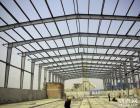 深圳钢结构楼梯,深圳钢结构厂房,深圳钢结构雨棚