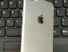 自用国行64g苹果6s便宜出售