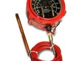 摩菲Murphy 直感式水温表 20BTG-250-10