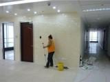 南京玄武区洪武北路家政保洁公司 各种保洁打扫 地毯玻璃清