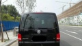 大众 Multivan 2012款 2.0T 自动 豪华版