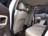 扬州抵押车出售 科鲁兹二手便宜购买出售