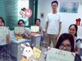 扬州西班牙语培训 专业西班牙语零基础课程