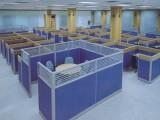 浦东办公家具回收,办公家具搬场拆除安装,上海办公家具回收