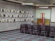 松江区装修厂房效果图金山区工厂装潢设计施工