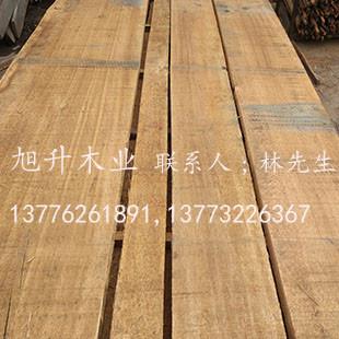 现货 优质大 小TB板材 价格 新鲜无虫眼 TB厂家直销价