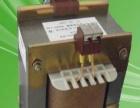 德国LTN旋转变压器 德国LTN旋转变压器诚邀加盟
