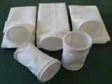 优质除尘骨架袋笼亚克力针刺毡布袋除尘过滤袋高端产品
