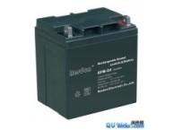 高价回收电池 电瓶 UPS电源 铅酸电池 机房设备