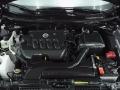 日产 天籁 2011款 2.0 CVT 舒适版XL诚信之品 专业