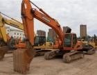 供应斗山DH220-7挖掘机,原装品质性能优良