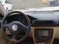 大众 帕萨特 2003款 2.8 手自一体 V6豪华商务版2.8