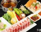 韩式烤肉健康营养让消费者无后顾之忧
