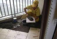 东城专业油烟机清洗 净化器维修 瓷砖美缝 炉灶换件