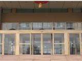 大興區安裝玻璃門免費設計