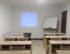 海南省海口市建筑工程资料员一对一培训