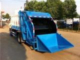 北京出租垃圾清運車 租賃生活垃圾清理車 北京全市服務
