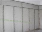 珠海斗门区新型复合隔墙板研发生产,创能新型建材不断努力做更