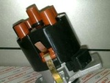 【英菲尼迪G35】分电器
