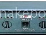 专业音响设备/专业功放/天马士TM-1.