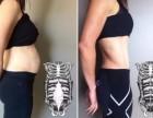 产后腹直肌分离,该如何修复?!