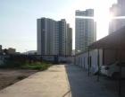 出租城中厂房3500平方