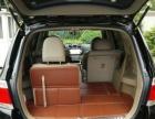 丰田汉兰达2012款 汉兰达 2.7 自动 两驱7座精英版 老板