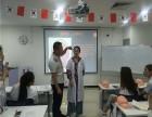 天津微整形培训学校 正规靠谱的化妆微整形培训学校