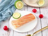 西藏魷魚尾片 烤魷魚做法 品質優良的海邊小零食