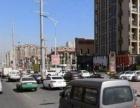 中东新生活主街门市 西山香麓附近 可贷款
