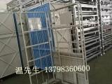 深圳松岗可折叠移动物流台车,仓库超市配送物流台车