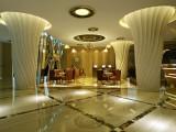 GRG,完美的室内异型装饰材料