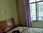 金典城后精装好房,家私电器齐全,干净舒适,