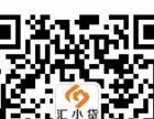 郑州企业贷款以个人名义容易还是以企业名义容易