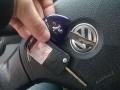 开汽车锁,匹配汽车遥控器,汽车钥匙全丢匹配。
