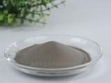 Ni60粉末价格-镍基合金粉末ni60aa合金粉厂家