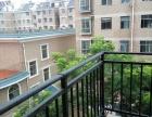 国际现代城 3室 2厅 130平米 出售
