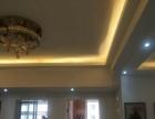 龙泉太阳成 4楼 带20 平米地下室 950元 啥都有。