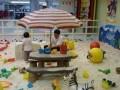 湖南长沙爱乐贝淘气堡儿童电动游乐设备厂家