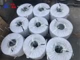 乌鲁木齐市丁基腻子橡胶钢板止水带的价格25元一米