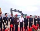 咸宁专业设计策划团队LED大屏幕 电视机租赁