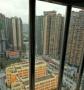 蒙恩地产 碧阳国际城 实验小学学区房 2室1厅2卫 100㎡