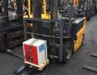 转让 工程车2吨3吨4吨5吨6吨8吨10吨二手叉车