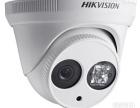 北京门头沟区专业监控摄像头安装 网络高清摄像头安装 投影机