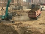 沧州哪里有钩机培训班沧州哪里能学挖掘机铲车驾驶技术